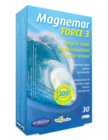 Orthonat Magnemar Force 3 30 gélules à GRENOBLE