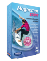 Orthonat Magnemar Sport 30 gélules à GRENOBLE