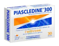 Piascledine 300 mg Gél Plq/30 à GRENOBLE