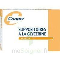GLYCERINE COOPER, fl 1 l à GRENOBLE
