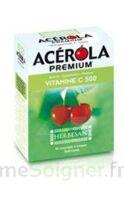 ACEROLA PREMIUM HERBESAN, bt 30 à GRENOBLE
