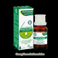 Phytosun Arôms Huiles essentielles Sauge sclarée 5 ml à GRENOBLE