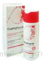 CYSTIPHANE SHAMPOING ANTIPELLICULAIRE NORMALISANT S, fl 200 ml à GRENOBLE