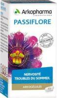 ARKOGELULES Passiflore Gélules Fl/45 à GRENOBLE