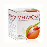 MELAXOSE Pâte orale en pot Pot PP/150g+c mesure à GRENOBLE