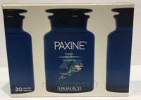 Paxine gorge 30 capsules à GRENOBLE