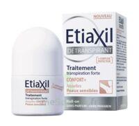 ETIAXIL Dé transpirant Aisselles CONFORT+ Peaux Sensibles à GRENOBLE