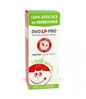 Duo LP-Pro Lotion radicale poux et lentes 2000ml à GRENOBLE