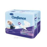 CONFIANCE CONFORT 8 Change complet anatomique L