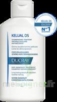 Kelual DS Shampooing traitant état pelliculaire 100ml à GRENOBLE