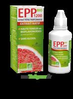 3 CHENES BIO EPP 1200 Solution buvable Fl cpte-gttes/50ml à GRENOBLE