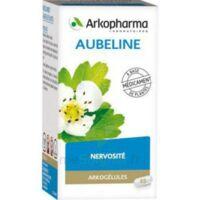 AUBELINE ARKOGELULES, gélule Fl PVC/45 à GRENOBLE
