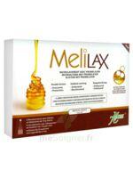 Aboca Melilax microlavements pour adultes à GRENOBLE