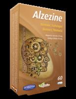 Orthonat Alzezine (60 gél.) à GRENOBLE