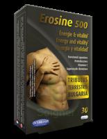 Orthonat Erosine 500 (30 gél.) à GRENOBLE