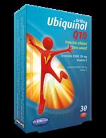 Orthonat Ubiquinol Q10 (30 caps.) à GRENOBLE
