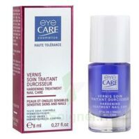 EYE CARE VERNIS TRAITANT DURCISSEUR, , fl 8 ml à GRENOBLE