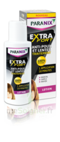 Paranix Extra Fort Lotion antipoux 200ml à GRENOBLE