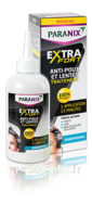 Paranix Extra Fort Shampooing antipoux 300ml à GRENOBLE