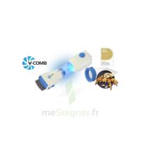 V-Comb Aspirateur à poux à GRENOBLE