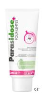 Parasidose Crème soin traitant 200ml à GRENOBLE