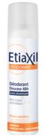 Etiaxil Déodorant sans aluminium 150ml à GRENOBLE
