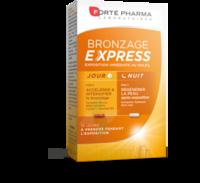 Bronzage Express Gélules à GRENOBLE