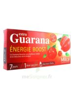 Milical Extra Guarana Energie Boost à GRENOBLE