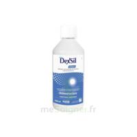 Dexsil Osteostructure Solution buvable 1000ml