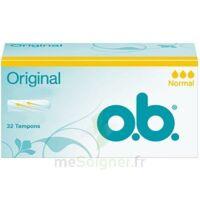 OB COMFORT, normal, bt 32 à GRENOBLE