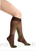 Venoflex Secret 2 Chaussette femme dune T4L à GRENOBLE