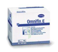 Omnifix Elastic Bande adhésive extensible 5cmx5m à GRENOBLE
