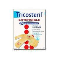 TRICOSTERIL EXTENSIBLE, , bt 30 à GRENOBLE