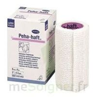 Peha Haft Bande cohésive sans latex 10cmx4m à GRENOBLE