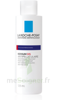 Kerium DS Shampooing antipelliculaire intensif 125ml à GRENOBLE