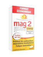 MAG 2 CRAMP Cpr B/60