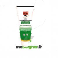 Cinq sur Cinq Natura Crème peau sensible 100ml à GRENOBLE