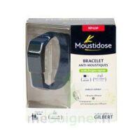 Moustidose Bracelet diffuseur à GRENOBLE