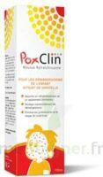 POX CLIN MOUSSE RAFRAICHISSANTE, fl 100 ml à GRENOBLE